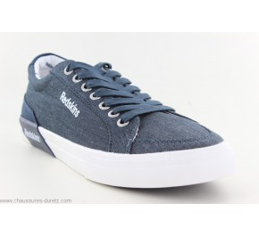 Baskets homme Redskins FORMAN Denim