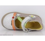 Chaussures fille Babybotte