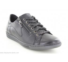 Chaussures femme Mephisto HAWAI Noir