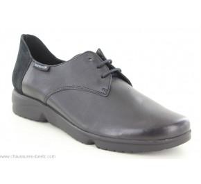 Chaussures femme Mephisto ROSALYNE Noir