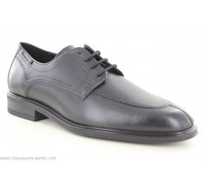 Chaussures hommes Méphisto KOREY Noir