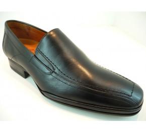 Chaussures homme Fluchos FOU 5612 Noir