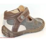 Chaussures bébé Babybotte