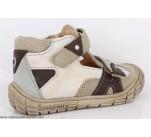 Chaussures Babybotte SHAMALO Beige