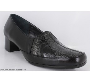 Chaussures femmes Artika CODE Noir
