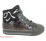 Chaussures fille Geox