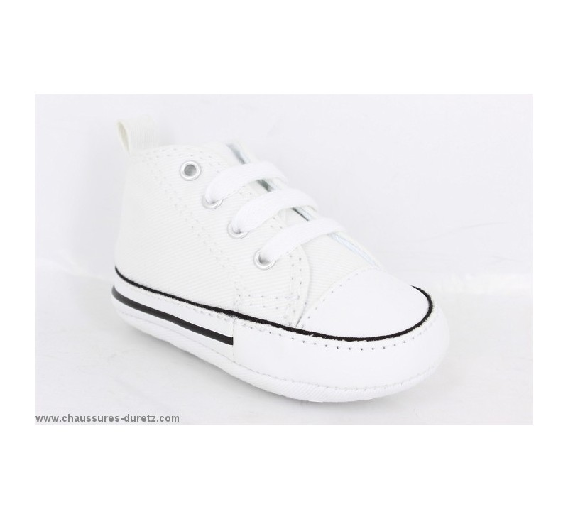 chaussures converse bebe