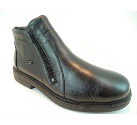 Rieker ROMAN Noir 37460-00