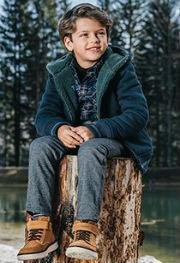 https://www.chaussures-duretz.com/35_geox/s-4/saison-automne_hiver