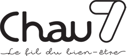 logo du partenaire Chau7