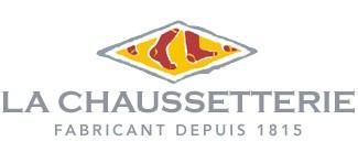 Logo du partenaire La Chausseterie