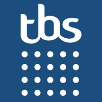 Chaussures TBS